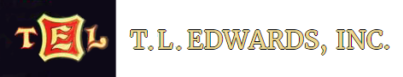 TL Edwards Inc.